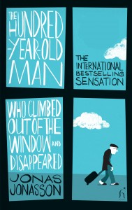 the-hundred-year-old-man-who-climbed-out-of-the-window-and-disappeared