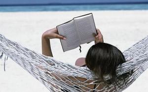 reading-book_1374406c